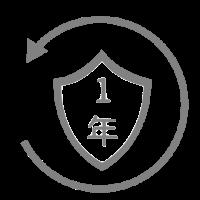 cubiio官網icon-02
