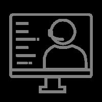 cubiio官網icon-03