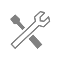 cubiio官網icon-04