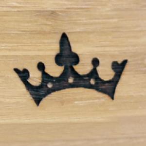 木頭 雕OK 切1.5mm P60% S100%